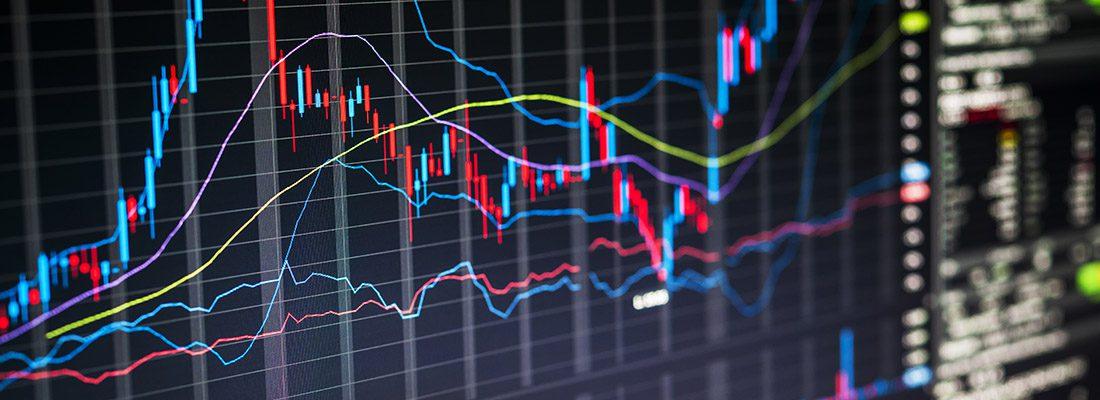 Sur ce marché en pleine mutation, quelles sont les nouvelles bonnes pratiques pour optimiser la stratégie d'achat d'une entreprise ?