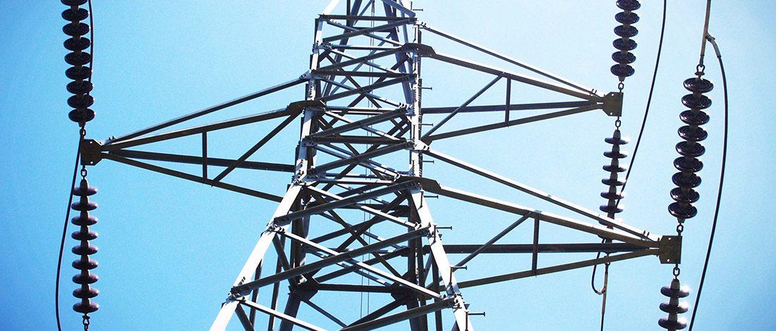 Energie-fournisseurs
