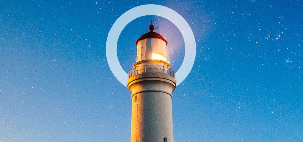 phare1000x470