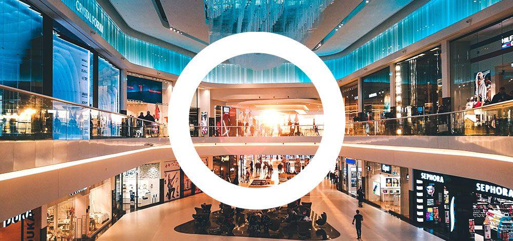 0c0541804ba65 E-commerce vs commerce traditionnel : les acteurs du retail doivent-ils  choisir ?