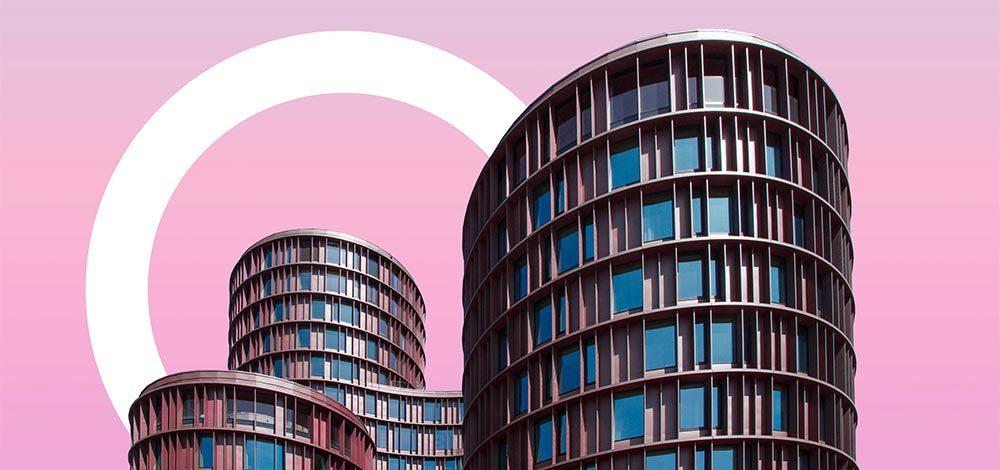 Baromètre-cout-foncier-immobilier-2019-2020