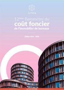 Baromètre-cout-foncier-immobilier-216