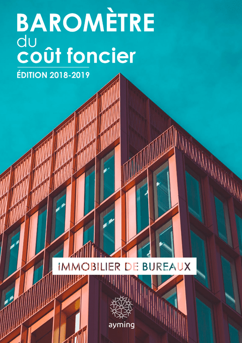 Barometre_Couts_Fonciers_