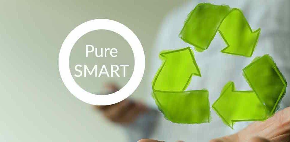 H2020 : Recyclage du Polyuréthane, vers une économie circulaire