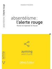 essai-absenteisme-ayming-institute-200x265px
