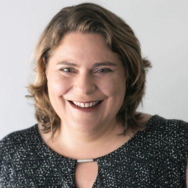 Anne-Sophie-PELLATION-Expert-QVT