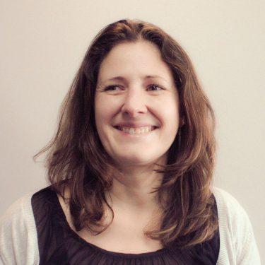 CAZAUBON-Rachel-manager-numérique-RH