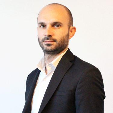 Cernay-Grégory-Manager-RH