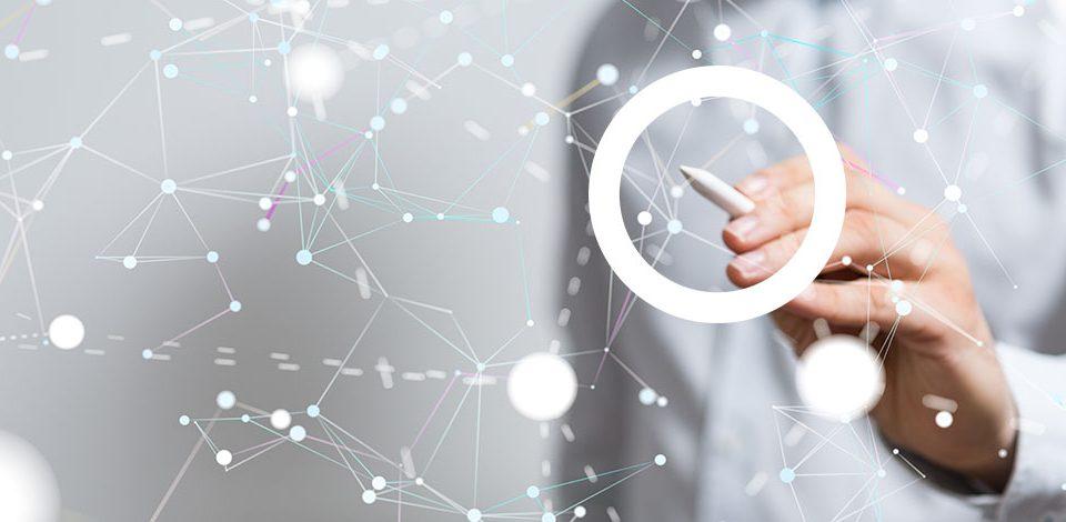 Compliance-digitale