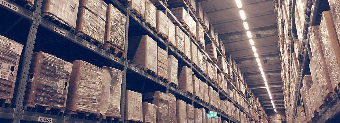Fiabilisez la gestion de vos immobilisations et de vos inventaires physiques