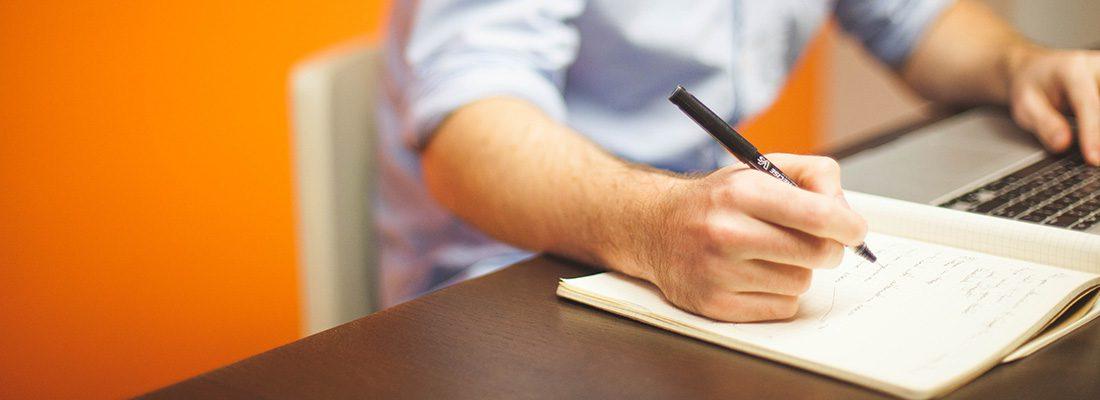Piste d'audit fiable: sécurisez votre TVA déductible