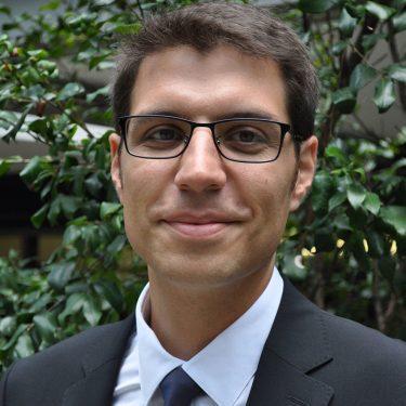 Fabien Mathieu-Directeur-Innovation et Opérations