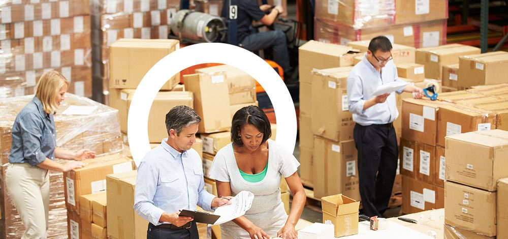 Formation : Maîtriser la co-activité avec les entreprises extérieures