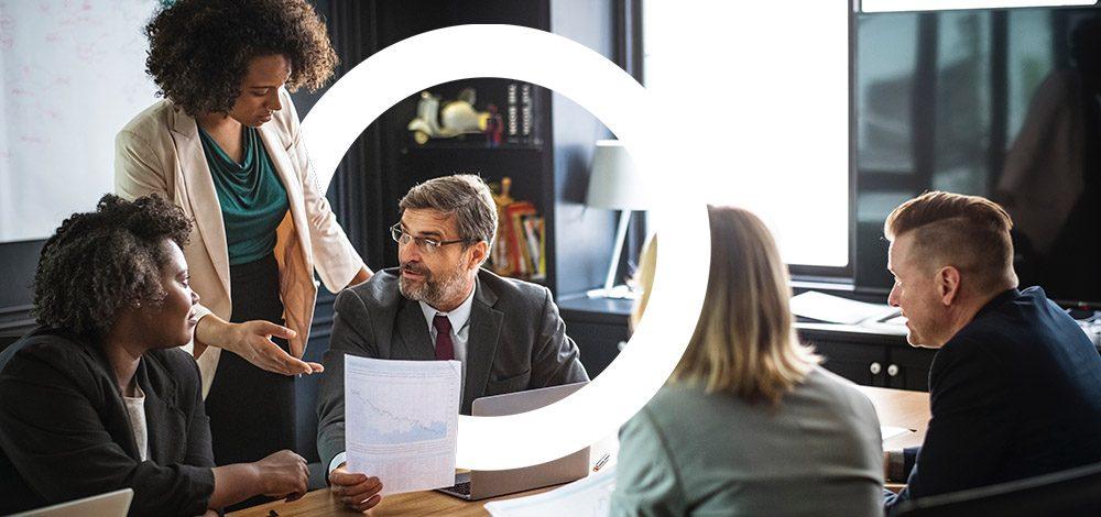 Formation-Manager-autrement-avec-la-QVT