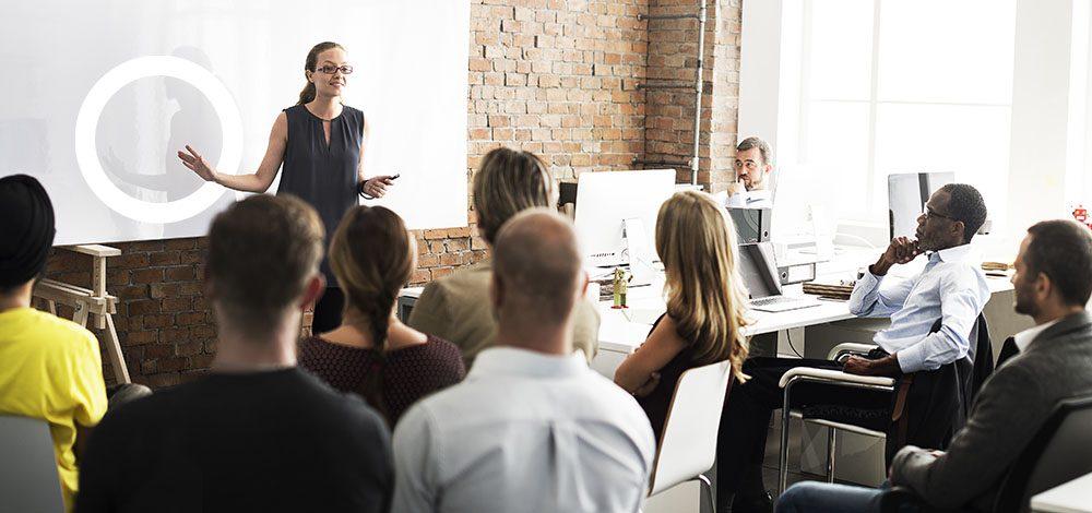 Formation : Manager efficacement la co-activité