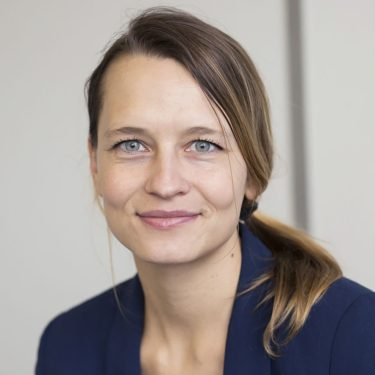 GROBOVSEK Mojca-Consultante-TVA