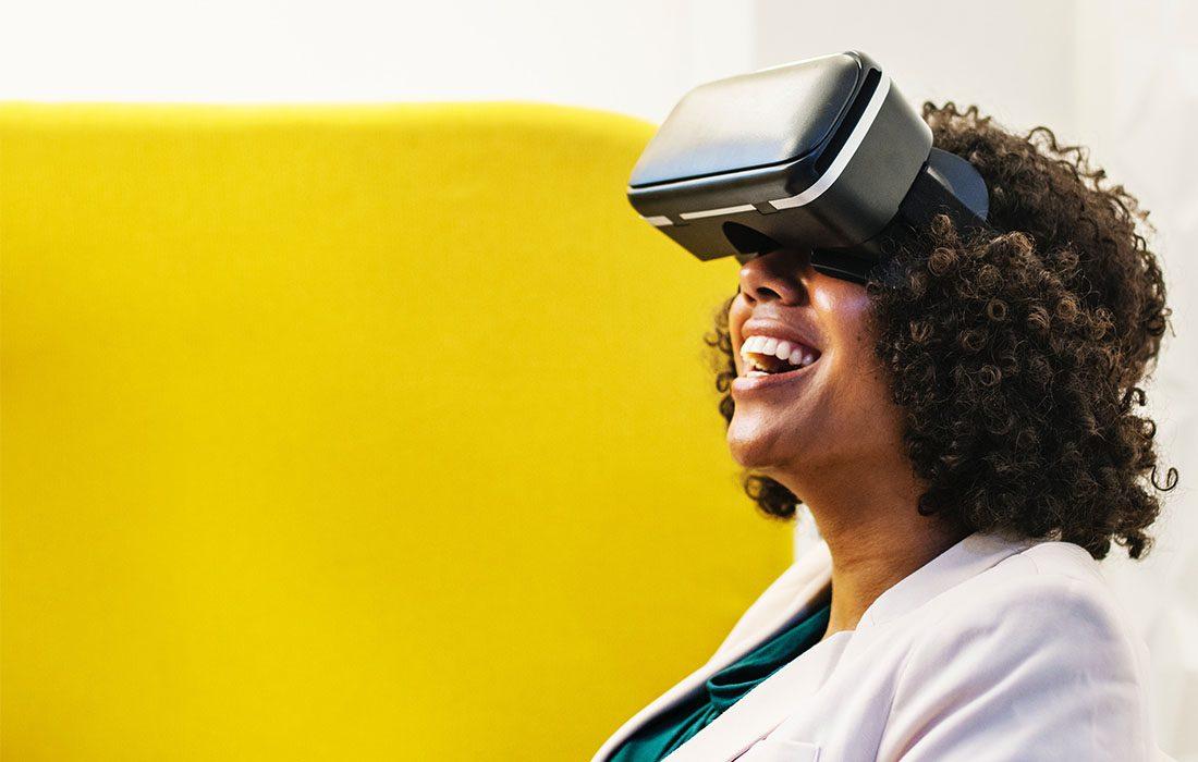La Direction Innovation et R&D, catalyseur de la valeur de demain 1100 700