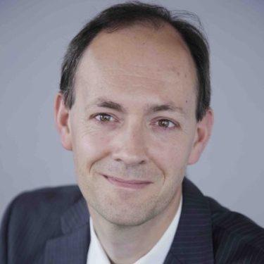 Laurent Hornez