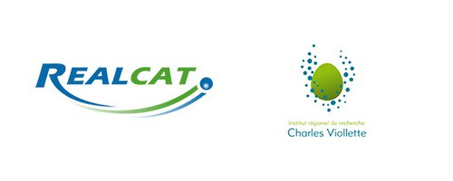 Realcat & l'Institut Charles Viollette