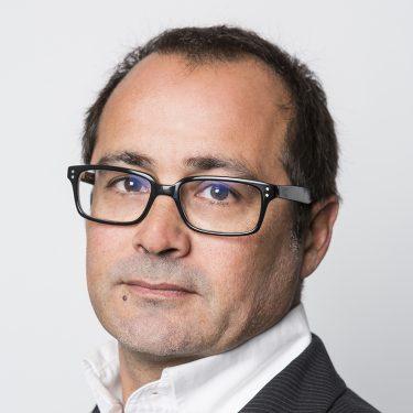 MONGE ALAIN-Directeur-Numérique