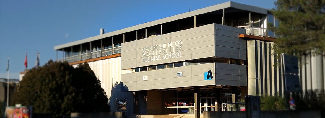 Montpellier-Business-School-partenariat-Ayming
