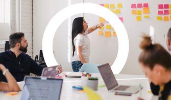 R&D-innovation-réussissez vos projets collaboratifs