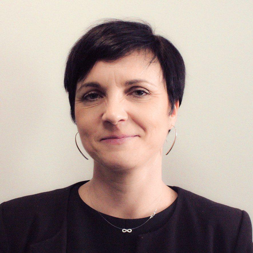ROYER-Stephanie-manager-externalisation-Rh