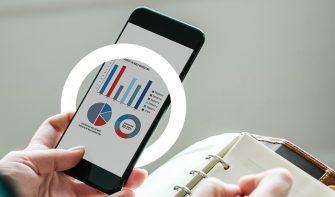 Simplifiez-votre-gestion-du-CIR-avec-le-digital