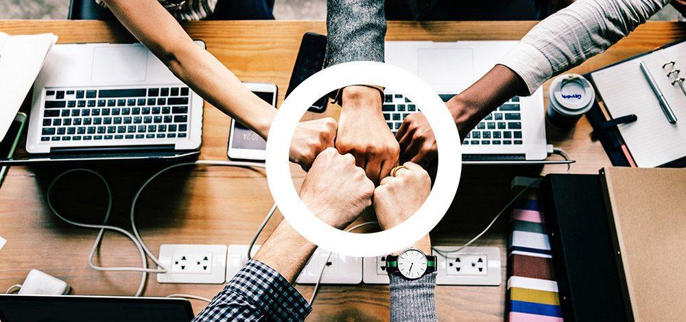 Formation : Valoriser la diversité dans son équipe