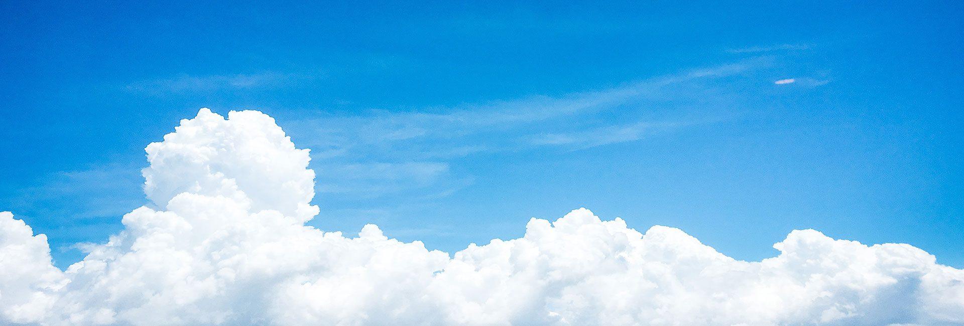 airfrance-couverture-1920x650px