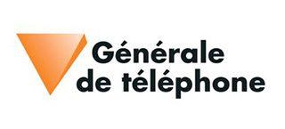Générale de Téléphone