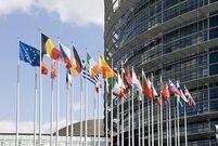 obtenir un financement européen
