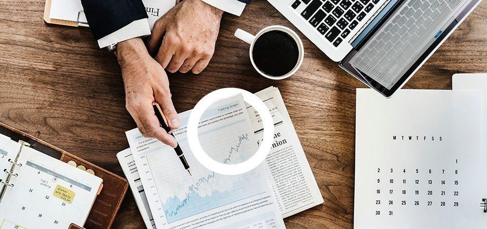dépenses-et-stratégie-achats