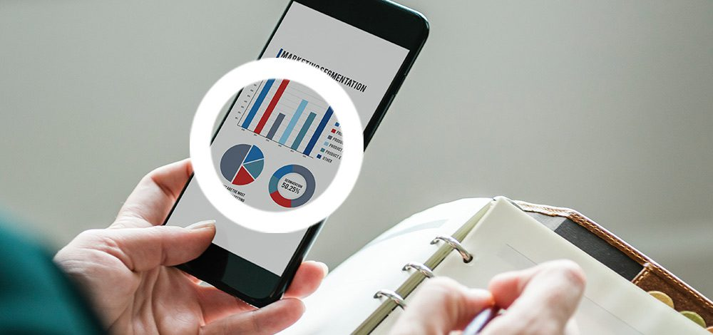digitalisation des achats