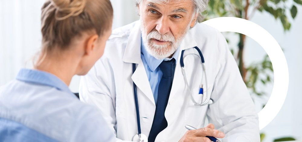 Gestion des visites médicales