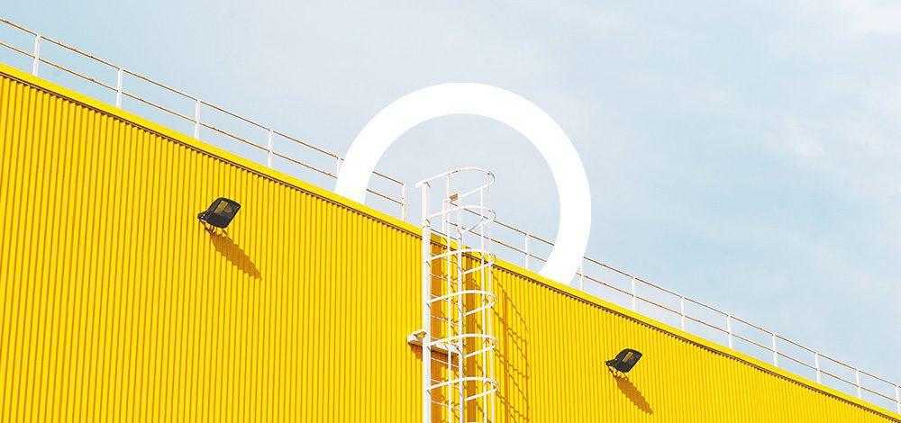 header_droit_1000x470_taxe_fonciere_industrielle
