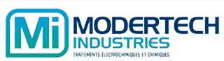 Modertech Industries