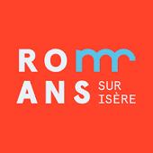 Mairie de Romans sur Isère