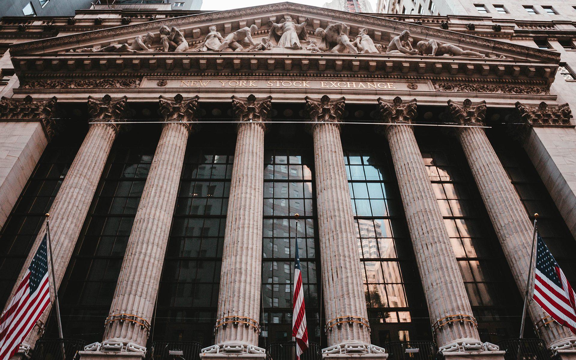 new-york-stock-exchange1117x720