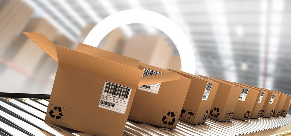 optimisez votre Supply Chain
