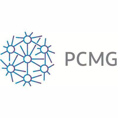 logo pcmg