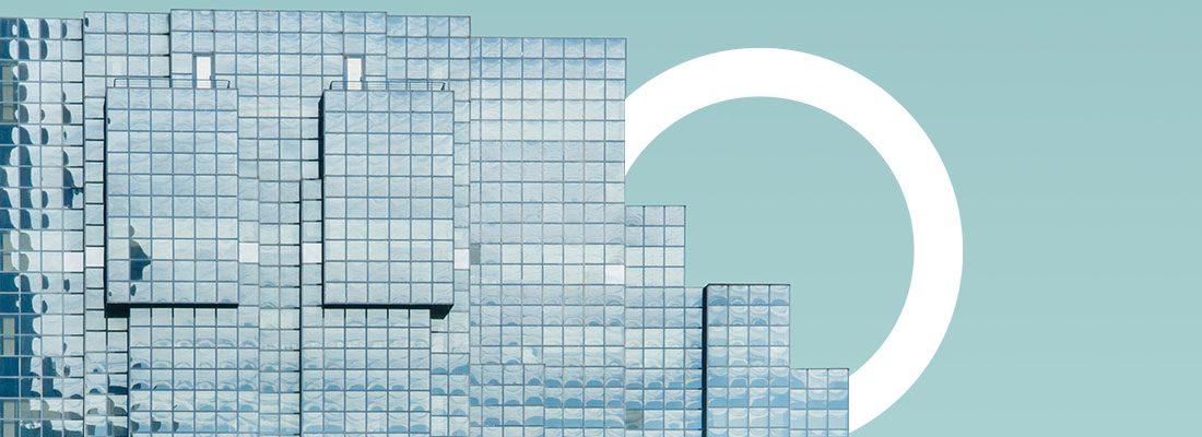 stratégie-immobilière-immeuble
