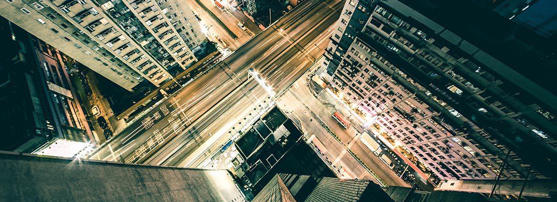 taxes-urbanisme-aménagement