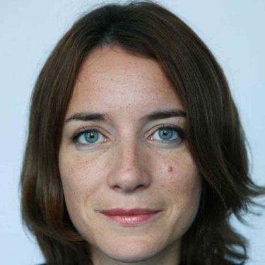 Anne-Sophie-Durance--885x885