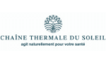 chaine-thermale-du-soleil