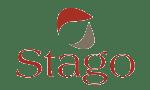 stago