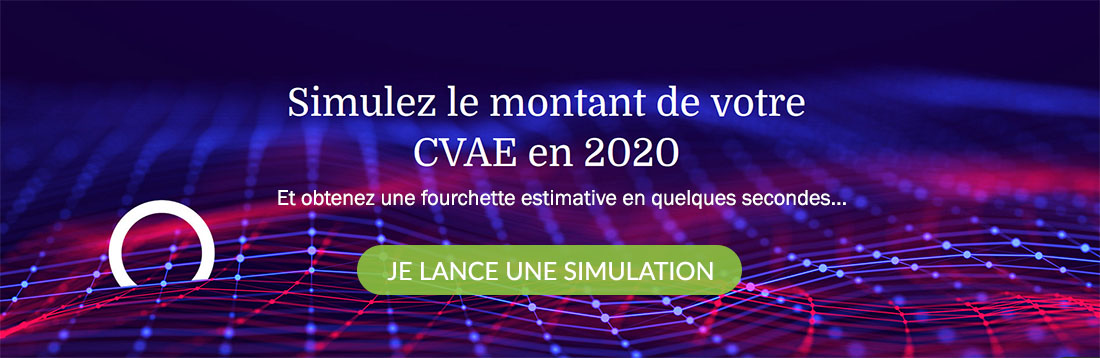 Testez notre Simulateur de CVAE