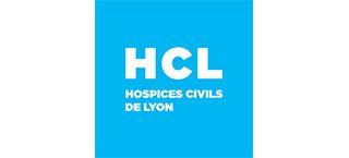 Hospices Civils de LYON (HCL)
