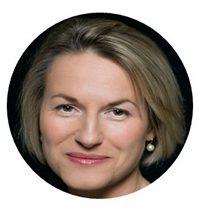 Anne-Rigail-livre-5-european-women