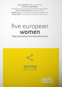 Couverture-Livre-5-women-Shaping-European-business-performance